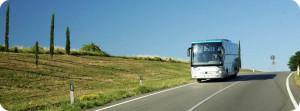 CAP-Servizi-autobus-toscana