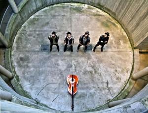 banda del pozzo (1)