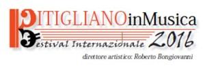 pitiglianoinmusica2016