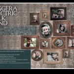 gente-allegra-iddio-l-aiuta-tour-leggera-electric-folk-band-00396389-001