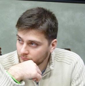 Giacomo-Termine-Monterotondo (1)