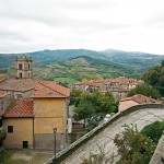 Monte-Amiata_30_Santa-Fiora