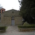 Chiesa_di_San_Paolo_della_Croce_Casone_Pitigliano