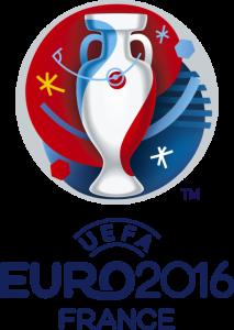 content_small_content_small_UEFA_Euro_2016