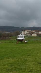 Elicottero ispezioni 1