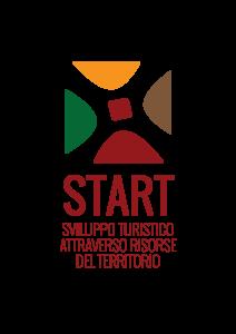 START-logo-colore