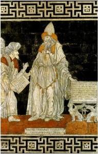 L ERMETE DEL DUOMO DI SIENA E LA KABBALAH_1 (1)