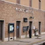 stazione di Monte Antico (1)