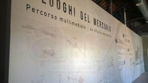 Abbadia_San_Salvatore_Museo_Minerario_Multimediale_WP_20160712_003