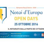 NotariesOpenDays_News_5645