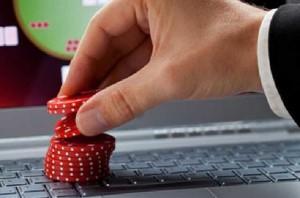 casino-aams