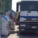 11-camion-rifiuti-cropped-83