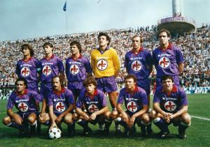 20141017165205!Fiorentina_1981-82