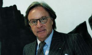 Diego-Della-Valle-ho-chiesto-alla-Scala-di-rappresentare-il-balletto-del-made-in-Italy_h_partb
