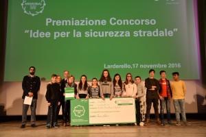Scuola Mascagni Chiusdino (1)