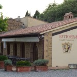 fattoria-barbi-winery1