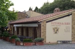 fattoria-barbi-winery1