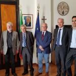 foto-piancastagnaio-ministero-sviluppo-economico