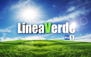 lineaverde-laterza-2017-1024x640