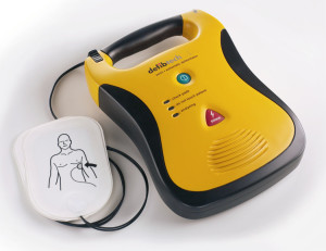 ddu-100-lifeline-aed-with-pads