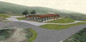 piscina-progetto