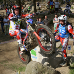 campionato-trial
