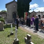 federico-balocchi-commemorazione