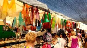 mercato-settimanale-lago-maggiore